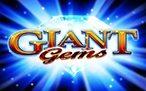 Giant Gems-TSS
