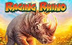 Raging Rhino