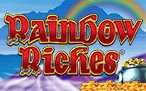 Rainbow-Riches-TSS