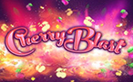 Cherry-blast