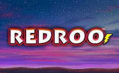 redroo-tss