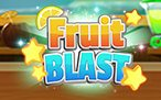 Fruit Blast
