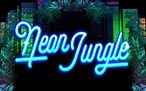 Neon-jungle