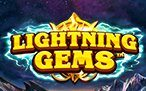 Lightning Gems