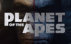 Plane-of-the-ape