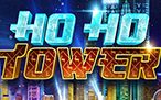 Ho Ho Towers