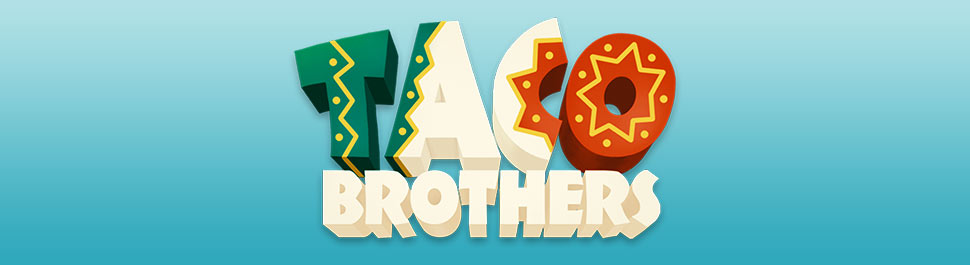 TACO-BROTHERS