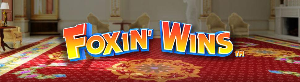 FOXIN-WINS