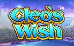 Cleos-Wish