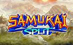 Samurai-split