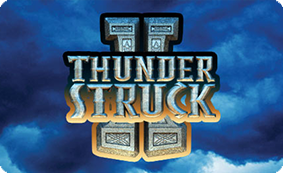 thunderstruck-2-finday-slots1